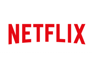 Netflix, is NFLX a good stock to buy, content, content distribution, Paul Sweeney, Richard Greenfield, Adam Parker, Tom Keene