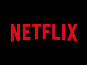 Netflix, is NFLX a good stock to buy, Tina Fey, Unbreakable Kimmy Schmidt, release date, trailer,