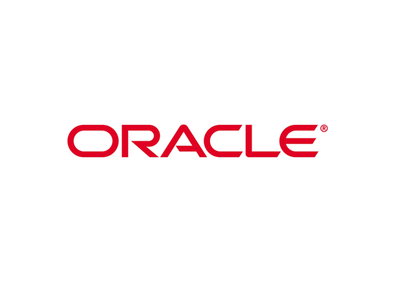 Oracle, Larry Ellison, is ORCL a good stock to buy, pension fund, Catherine Jackson, PGGM, Railways Pension Company Limited,
