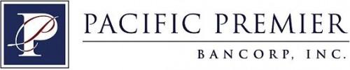 Pacific Premier Bancorp, Inc. PPBI