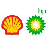 Ryan Bransfield, Royal Dutch Shell, is RDS a good stock to buy, BP Plc, is BP a good stock to buy, dividends,