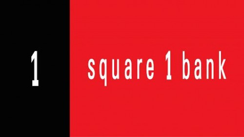 SQBK Square 1 financial