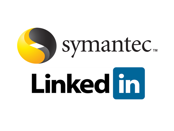 LinkedIn, is LNKD a good stock to buy, Symantec, is SMYC a good stock to buy, phishing, hackers, security,