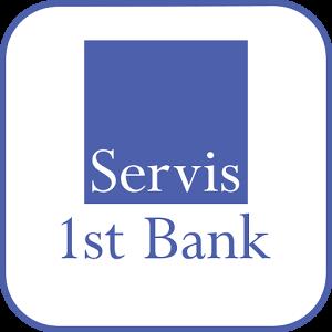 ServisFirst Bancshares Inc. (SFBS)