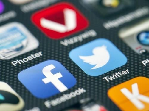 Twitter, TWTR, Tweet