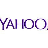 Yahoo, YHOO, Yahoo! Inc. (NASDAQ:YHOO)