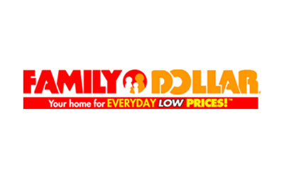 Family Dollar Inc FDO