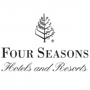 four-seasons-hotels-and-res