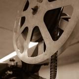 projector-422145_640