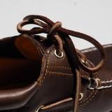 shoelace-505366_640