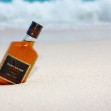 Most Expensive Rum Brands in the World