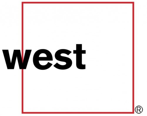 west Corp WSTC
