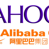 Yahoo, is YHOO a good stock to buy, Alibaba, is BABA a good stock to buy, Marissa Mayer, Jon Najarian, spinoff,