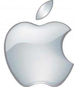 AAPL, Apple Inc. (NASDAQ:AAPL)