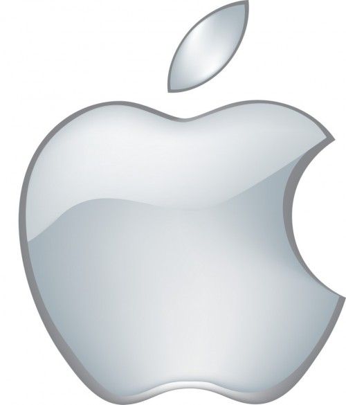 AAPL, Apple Inc. (NASDAQ:AAPL)