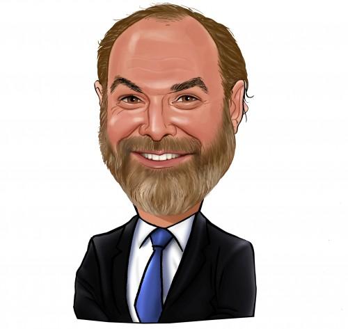 David Nierenberg Investment Management