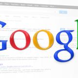 Google, Eli Attia, is GOOGL a good stock to buy, legal, Engineered Architecture, Genie, Google X, intellectual property,