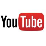 Google, YouTube, is GOOGL a good stock to buy, Andrew Ross Sorkin, kids app,