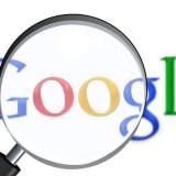 Google, GOOGL, Google Inc Streetview