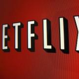 Netflix Inc (NFLX)