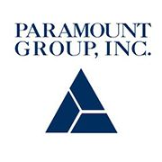 Paramount Group (PGRE)