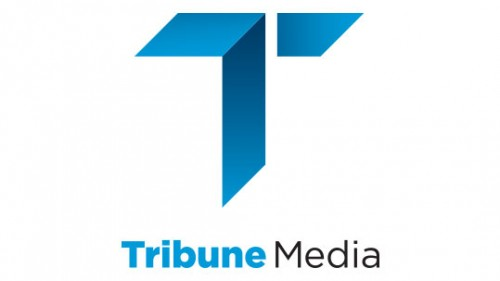 Tribune Media (TRCO)