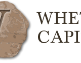 Whetstone Capital