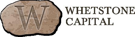 Whetstone Capital