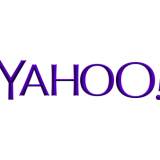 Yahoo, is YHOO a good stock to buy, Josh Lipton, Jon Fortt, Mark Mahaney, Marissa Mayer, mobile developers conference, San Francisco,