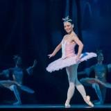 World's Richest Dancers