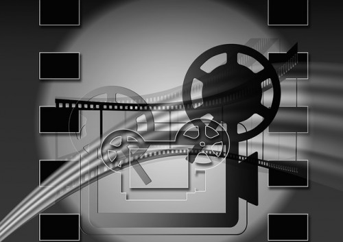 film-596008_640