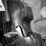 jazz-191548_640