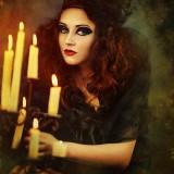 sorceress-539681_640