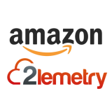 Amazon, is AMZN a good stock to buy, 2lemetry, acquisition, internet of things,