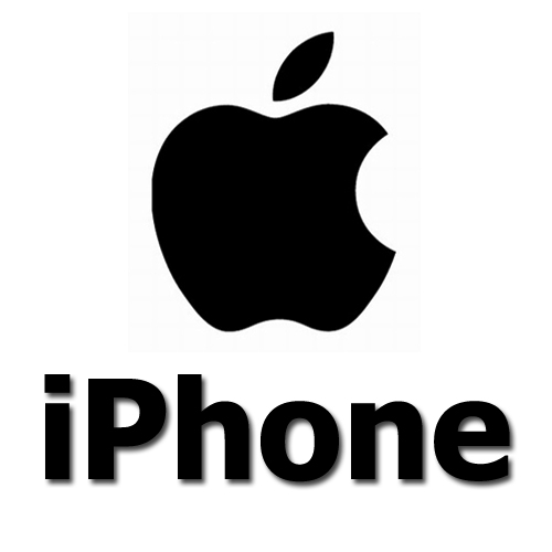 Apple's, iPhones, i-Phone, I-Phone,