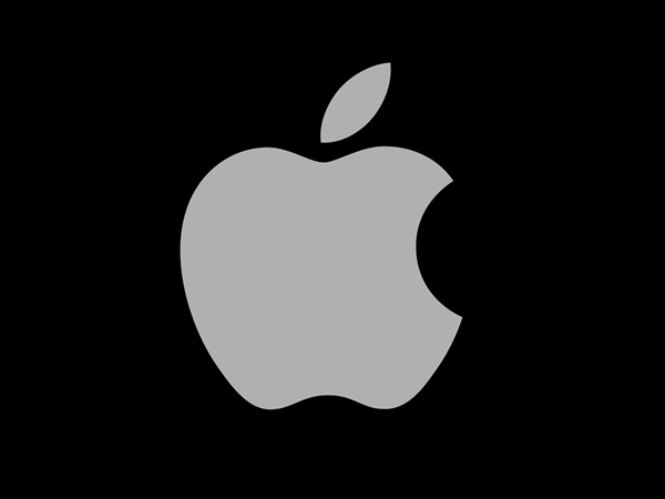 Apple Inc. (NASDAQ:AAPL), APPL, Apple