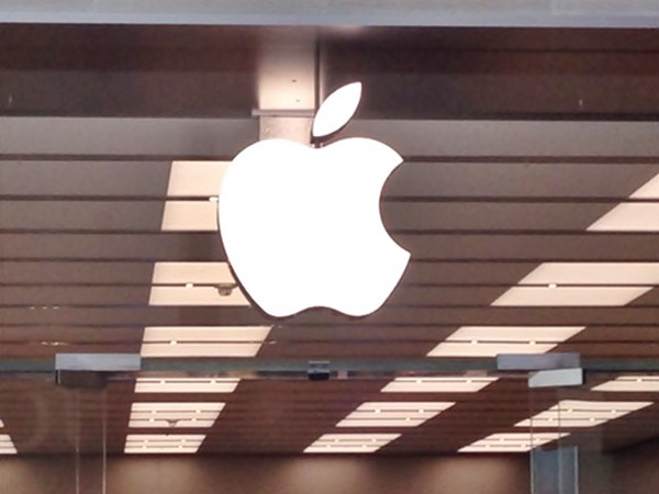 Apple, is AAPL a good stock to buy, real-time tracking, privacy, Mike Baker