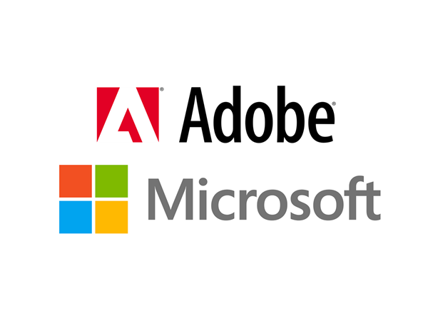 Adobe, is ADBE a good stock to buy, Microsoft, is MSFT a good stock to buy, Project Spartan,