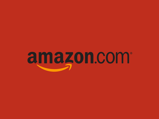 Amazon, is AMZN a good stock to buy, Amazon Unlocked, Android,