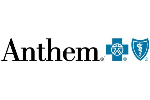 Anthem (ANTM)