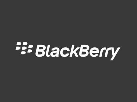 BlackBerry, is BBRY a good stock to buy, Crawford Del Prete, margin, revenue, metrics,