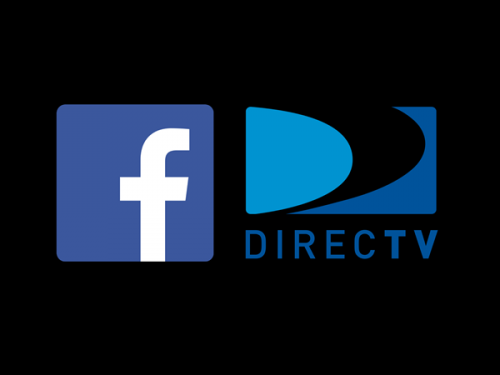 Facebook, is FB a good stock to buy, DirecTV, is DTV a good stock to buy, class action, legal, kids, parents, advertising,