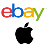 Apple, is AAPL a good stock to buy, eBay, is EBAY a good stock to buy, PayPal, Paydiant, mobile payments,