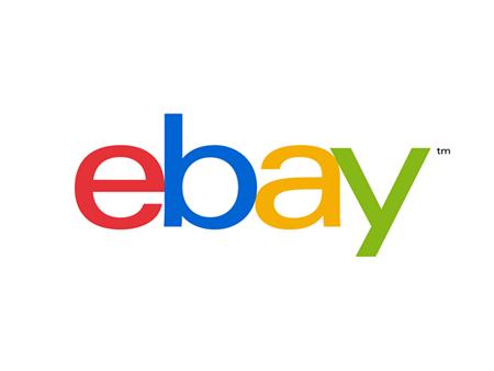 eBay, Tinder, is EBAY a good stock to buy, Chris Payne, Sean Rad,