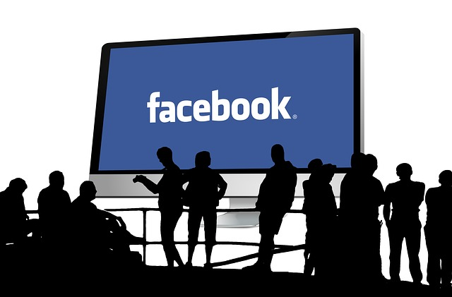 FB, Facebook Inc (NASDAQ:FB)