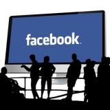Facebook Inc (NASDAQ:FB), FB, Facebook