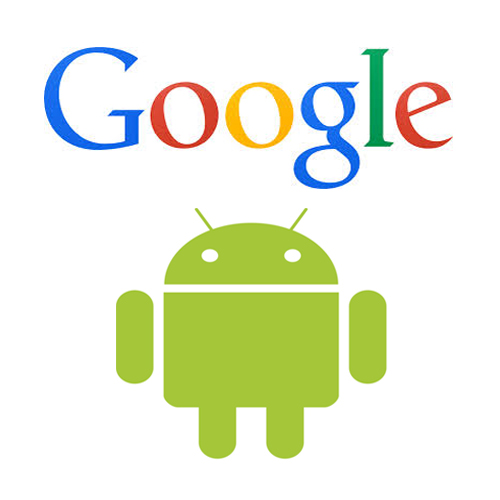 Google Inc (NASDAQ:GOOGL)'s Android, GOOG Android