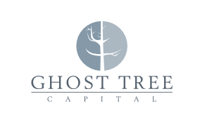 Ghost Tree Capital