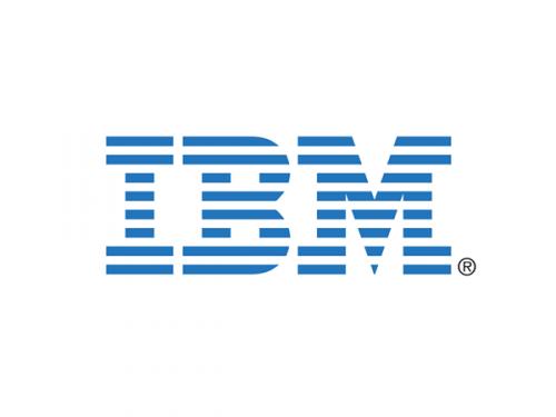 International Business Machines Corp., is IBM a good stock to buy, David Nelson, Ross Gerber, Warren Buffett, Stanley Druckenmiller, Bill Miller,