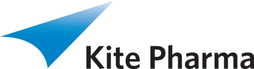 KITE PHARMA, INC. LOGO